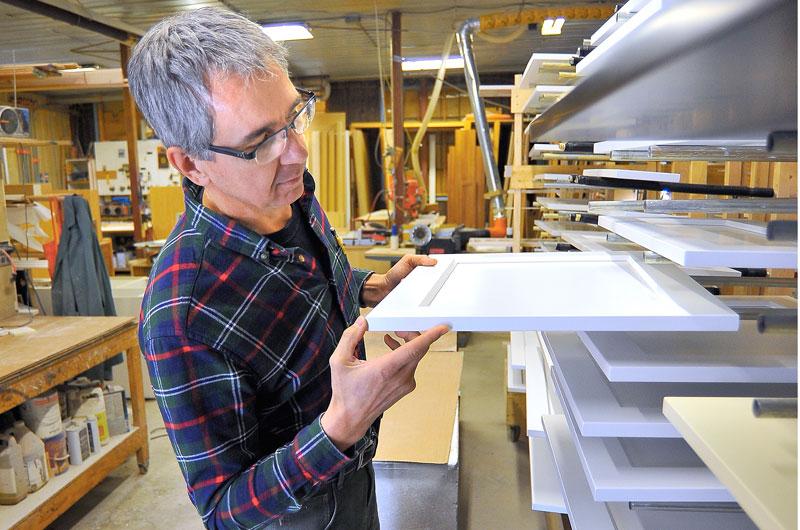 Woodworking Canada | Woodworking Canada